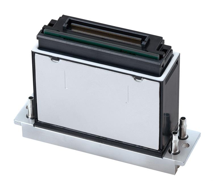理光uv打印机g5和g6有什么区别